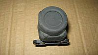 Кнопка остановки подачи топлива Фиат Добло / Fiat Doblo, 7790538, 050627B6