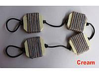 Магнит Arya Mgtor Kristal Кремовый AR-9001171