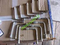 Ключи Г-образные 12 штук 8-14 одним лотом