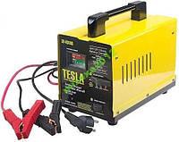 Пуско-зарядное устройство для АКБ TESLA15Аток 100А