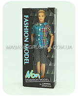 Кукла для девочек «Мужчина-модель» NAN2