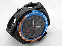 Часы мужские G-Shock - Gulfmaster (4 цвета)(копия)
