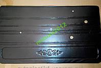 Обивка обшивка дверей карты ВАЗ 2101-03,05, 06, 07