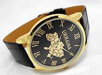 Часы мужские с Украина (Earth - Ukraina)