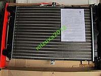 Радиатор охлаждения 2108, 2109, 99, 2113, 2114-15