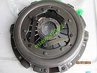 Диск сцепления нажимной ВАЗ 2101-2107 ВИС корзина