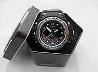 Часы мужские G-Shock - Gulfmaster silver (копия)