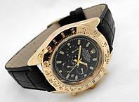 Часы мужские Rolex Daytona gold 3 цвета (копия)