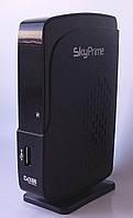 Т2 Тюнер SkyPrime V T2 dvb t2 \ цифровая приставка