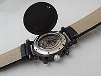 Часы механические Булгари с автоподзаводом (копия)