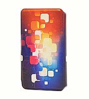 Чехол с подставкой для Sony Xperia T3