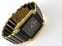 Женские часы Rado керамические ( 3 цвета) (копия)