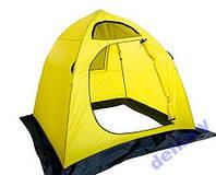 H-10451 Палатка полуавт. Holiday EASY ICE  180x180