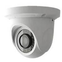 Уличная IP  купольная видеокамера TD-9524S1 (D/PE/AR1)