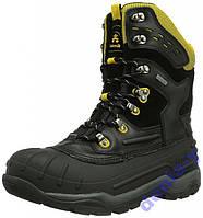 Ботинки зимние Kamik Keystoneg (wk0042) (-40 С)