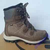 Сапоги ботинки женские зимние ESCAPADEG Kamik -32