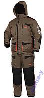 Зимний костюм NORFIN DISCOVERY (-35) = 2 цвета!