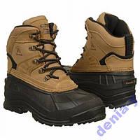 Зимние ботинки FARGO  KAMIK (-32)