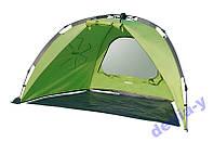 NF-10408 Палатка одно местная Norfin IDE автомат