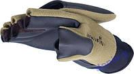 703056  Перчатки-варежки  флис,неопрен NORFIN