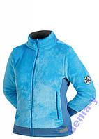 Куртка флисовая женская Norfin Moonrise = 2 цвета