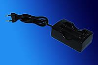 Зарядное устройство HESENY HXY-186502A для Li-Ion