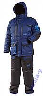 Зимний костюм NORFIN DISCOVERY limit (-35) 2 цвета