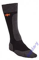 303803 Термоноски Носки  NORFIN Wool Long