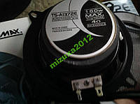 Динамики d 13 см Pioneer TS-G1374R пара