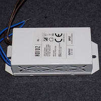 Трансформатор 12V для светильника, люстры, галогеновых ламп   LUX-536251