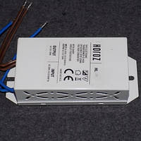 Трансформатор 12V для светильника, люстры, галогеновых ламп   LUX-536252