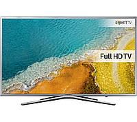 Samsung UE-40k5600, фото 1