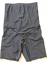 Утяжка панталоны шорты высокие 42-44 р