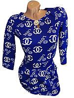 Платье женское шанель, фото 1