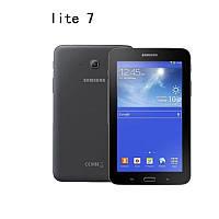 Защитная пленка для Samsung Tab 3 Lite7.0