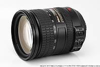 (Б\У) Nikon AF-S 18-200mm f/3.5-5.6 G ED