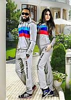 """Стильный мужской спортивный костюм  """" BMW """" Dress Code"""