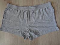 Шорты домашние от пижамы 50 США