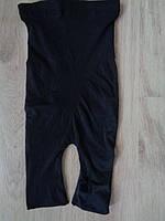 Утяжка патнатоны шорты высокие 48 р Bali