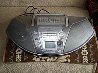 Музыкальный центр Panasonic RX-ES23