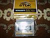 Микро кассета TDK МС60