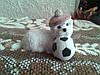 Статуэтка собачки фирмы Sherratt & Simpson