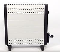 Радиатор конвекционный ELEMENT KR-2001T (электрический)