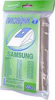 Пылесборник Samsung S02 (многоразовый)