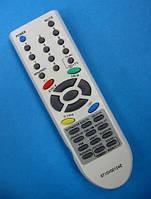 Пульт ДУ 6710V00124E для ТВ LG