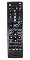 Пульт для TV LG ( LCD,LED, SMART) AKB73715603