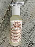 Kiehl's Гель для душа и ванны