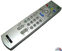 Пульт TV Sony RM-GA005