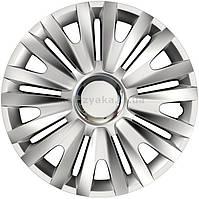 Автомобильные колпаки Elegant (Versaco) R14 ROYAL RC