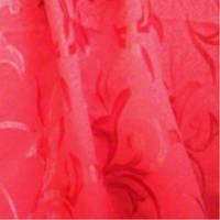 Ткань портьерная 5м 95смх1м 40см